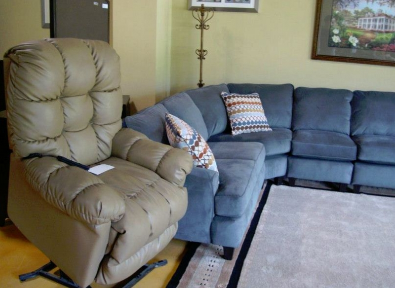 Renting Furniture In Statesboro GA